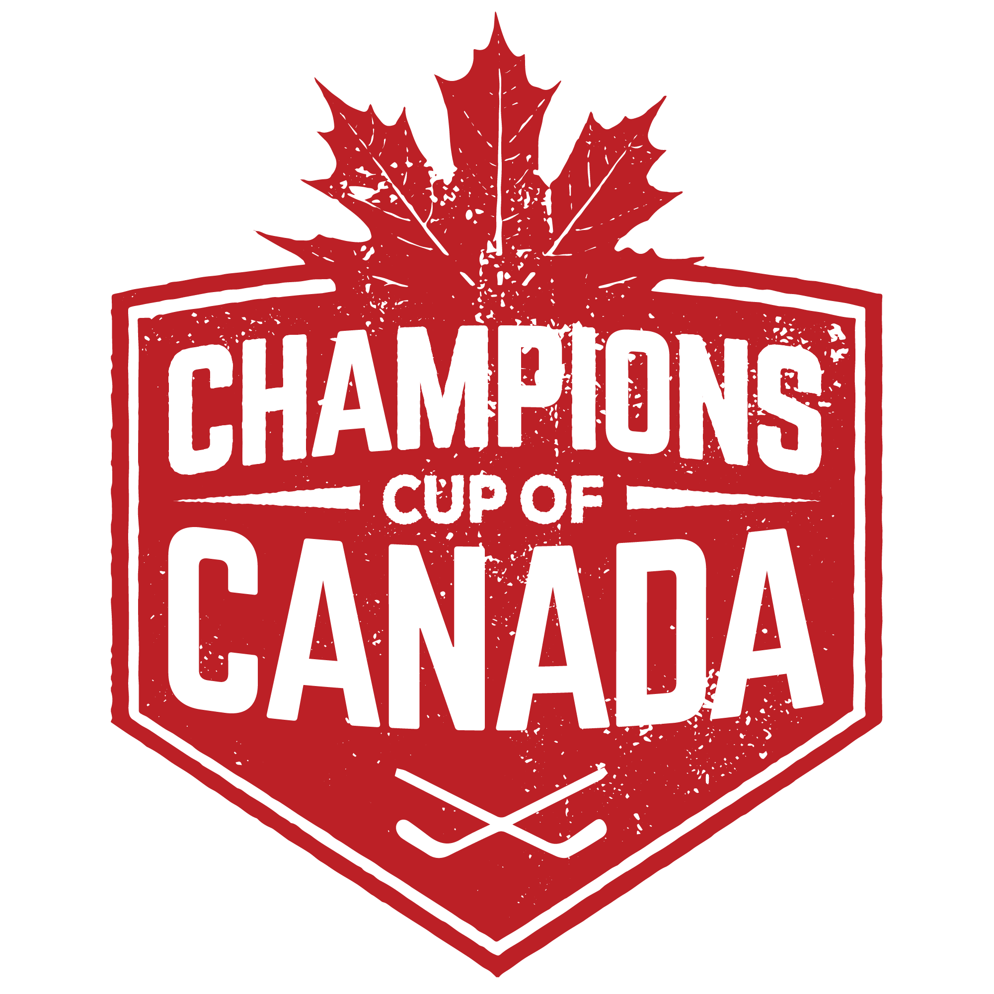 Champions-Cup-of-Canada
