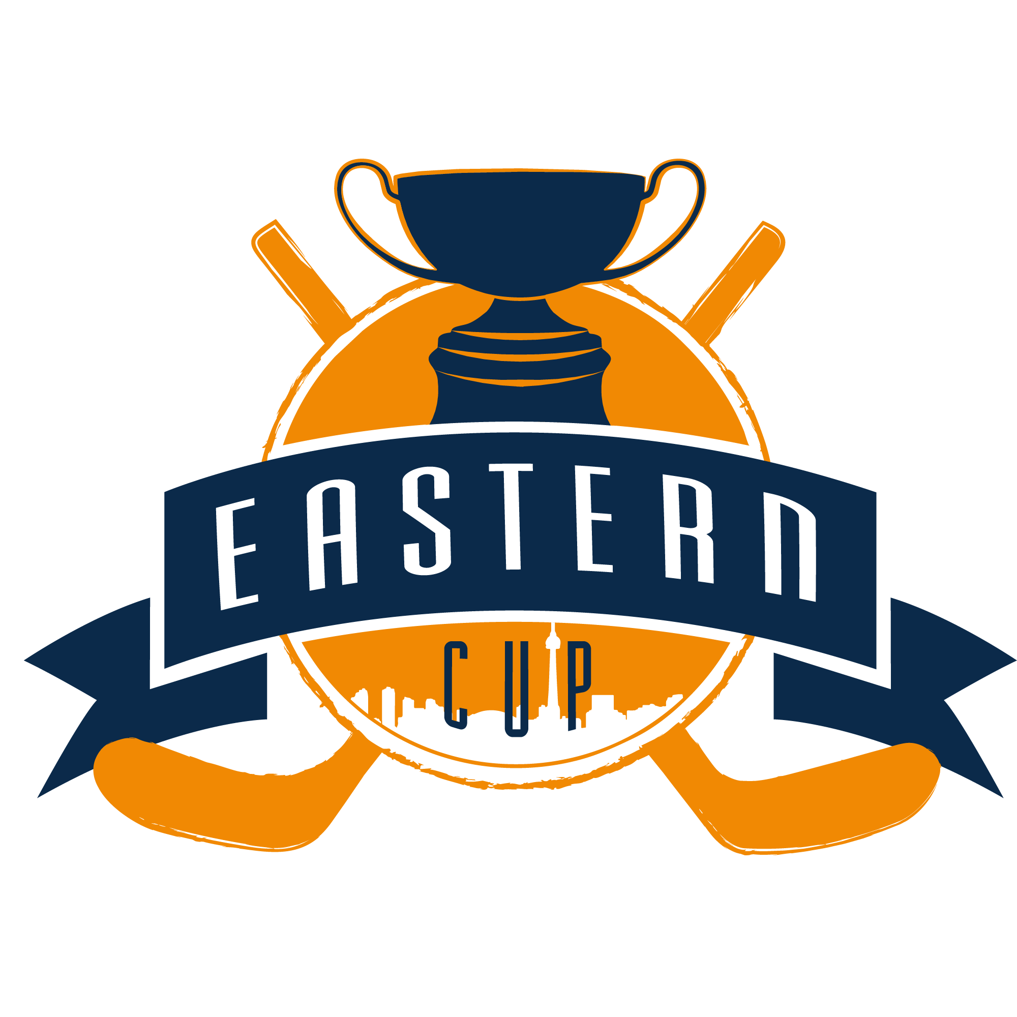 Eastern-Cup