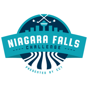 Niagra-Falls-Youth-Challenge