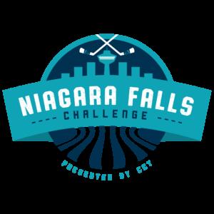 Niagra-Falls-Youth-Challenge