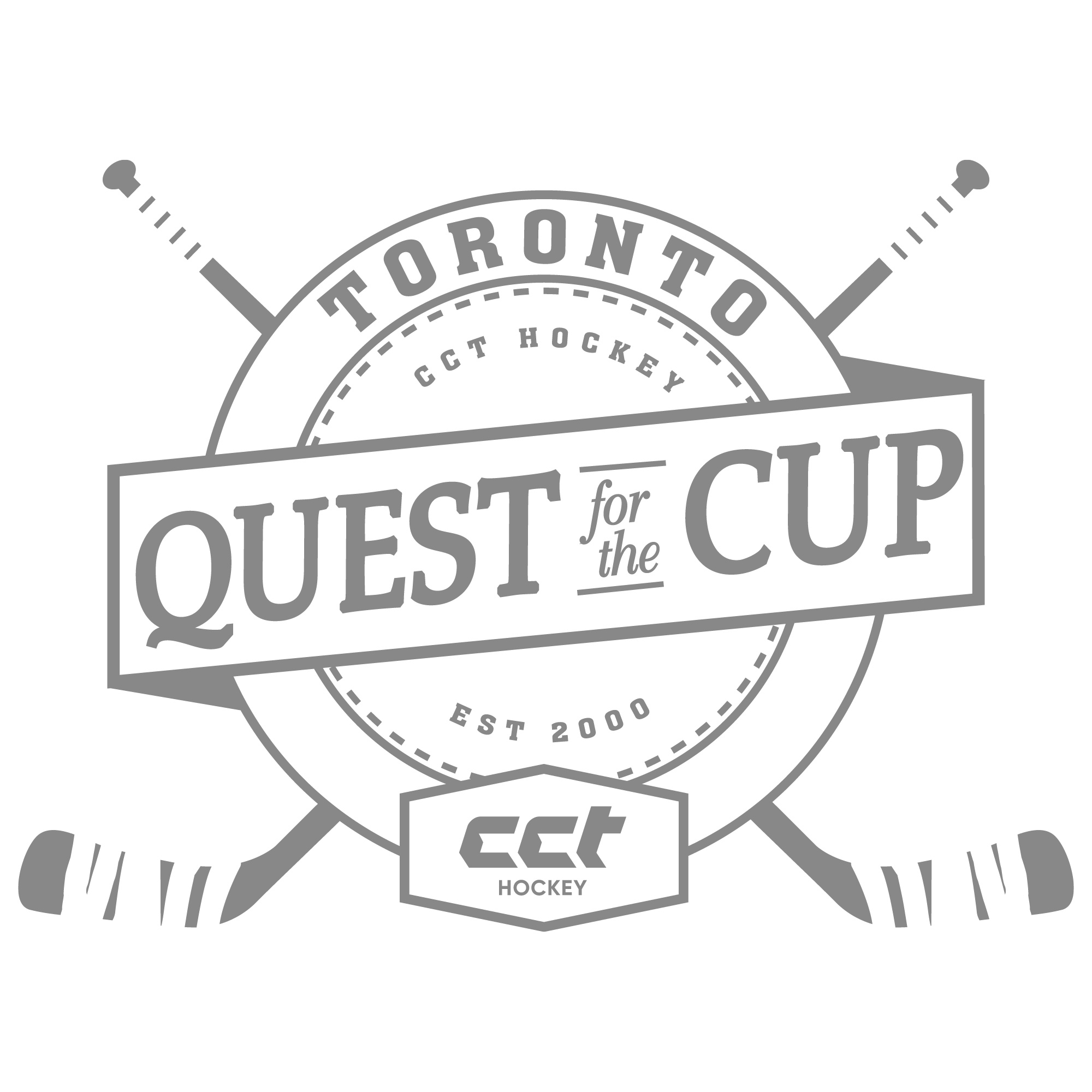 TO-Quest-for-the-Cup