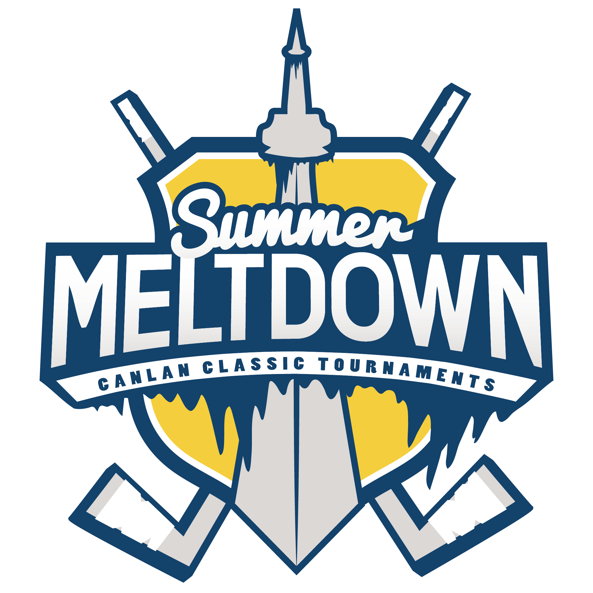 TO-Summer-Meltdown