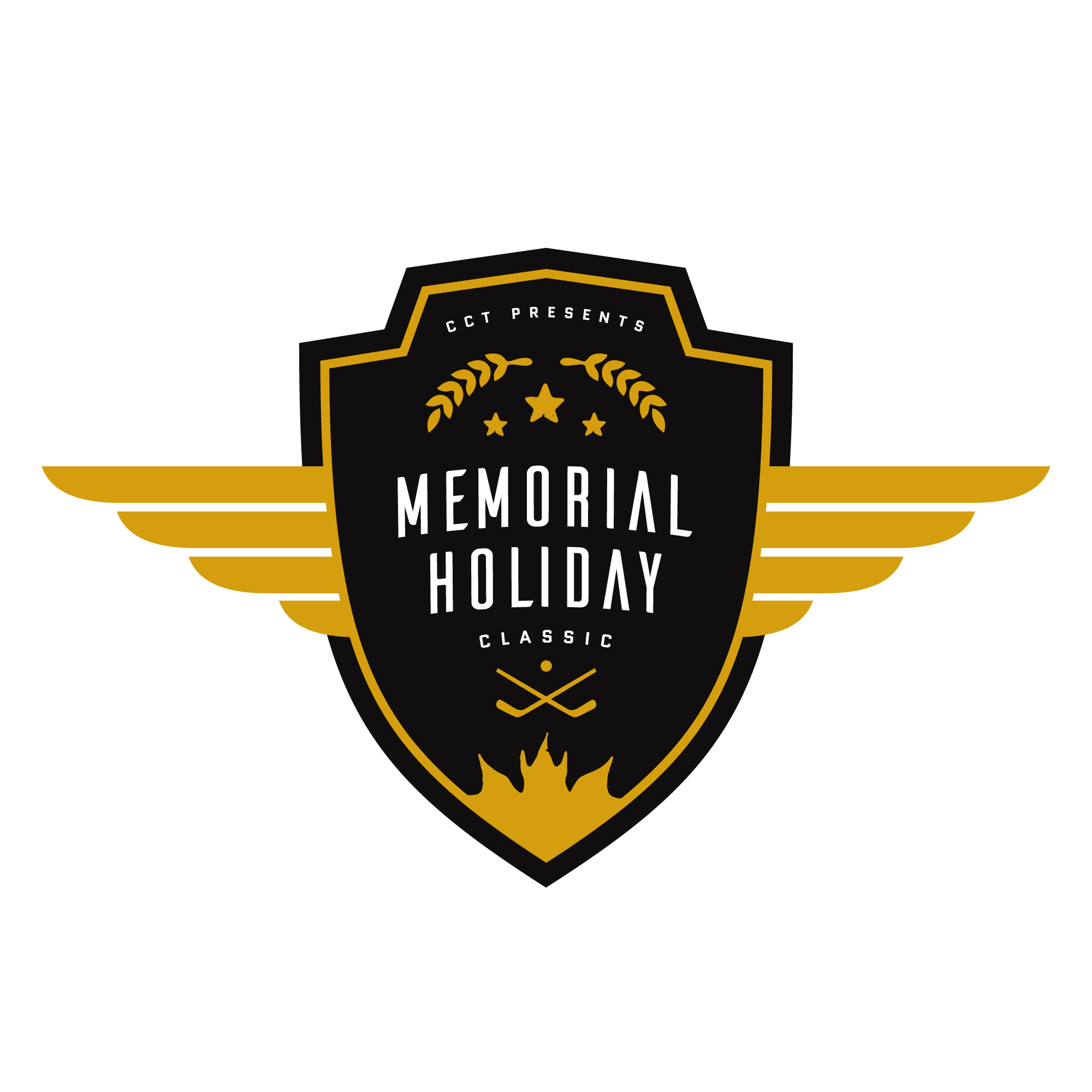 Toronto-Memorial-Classic