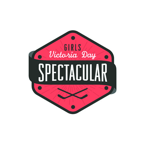 Victoria Day Spectacular