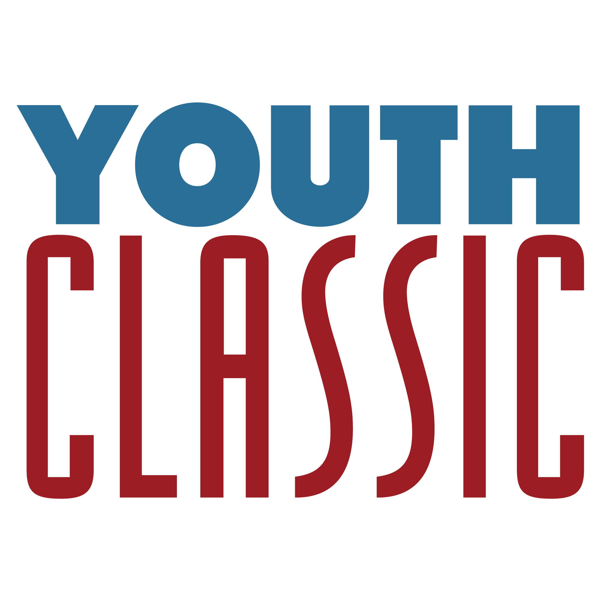 Youth-Classic