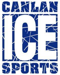 canlan-logo
