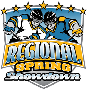 spring-showdown-logo