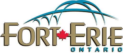 City Of Fort Erie Logo