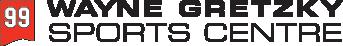 WGSC Logo