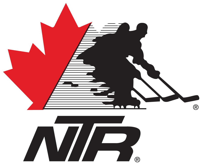NTR Logo