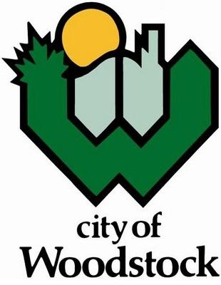 City of Woodstock Logo 1