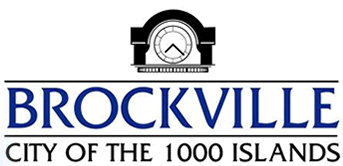 City of Brockville logo