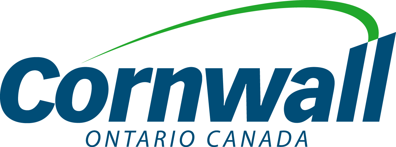 Town of Cornwall Logo
