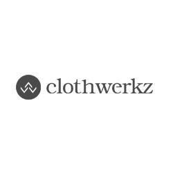 Clothwerkz