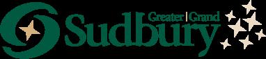 City of Sudbury Logo