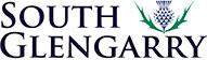 South Glengarry Logo