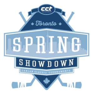 Toronto-Spring-Showdown-Updated-CCT-Logo