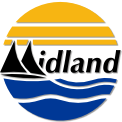 Town Midland Logo