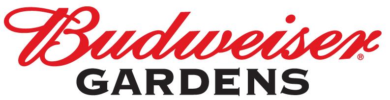 Budweiser Gardens Arena Hockeyneeds