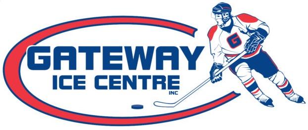 Logo - both figures