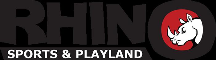 Rhino Sports Logo