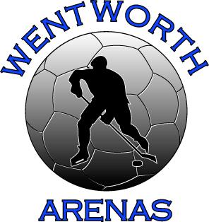 Wentworth Arenas