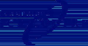 cambridge Ice Centre Logo