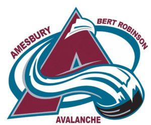 ABRMHL_Logo