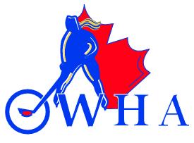 OWHA Logo 1