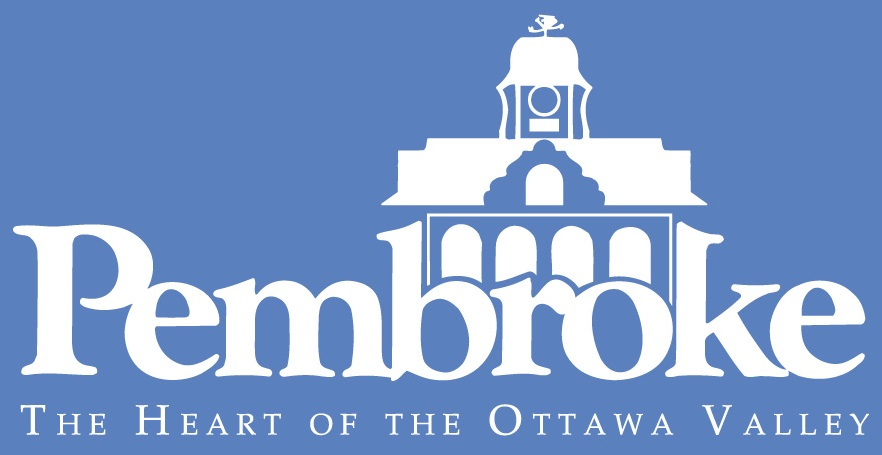 City of Pembroke Logo