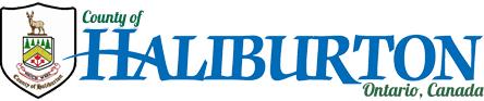 County of Haliburton Logo