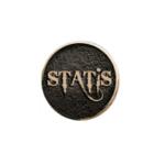 Statis Beats