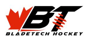 Bladetech Hockey